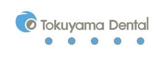 tokoyama