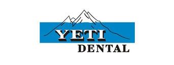 yeti_logo